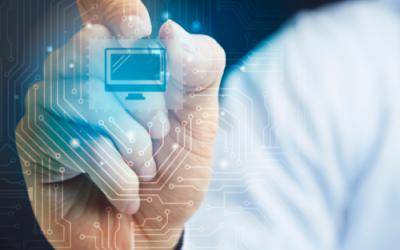 Près de 70 % des initiatives de transformation numérique échouent. Savez-vous pourquoi ?