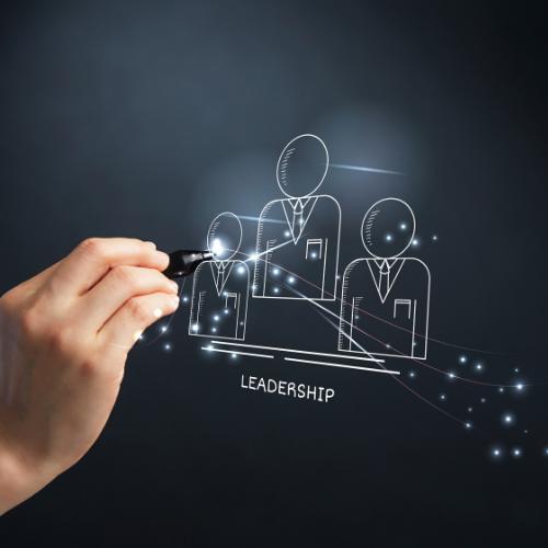 Espace de travail numérique : en vaut-il la peine?