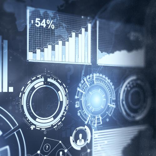 5 erreurs les plus fréquentes avec la transformation numérique